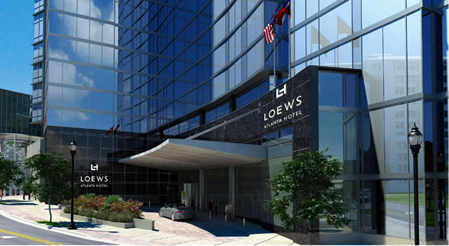 As We Will See Throughout This Article Loews Corporation S Valuable Subsidiaries And Their Growth Potential Make The Company A Strong Investment At