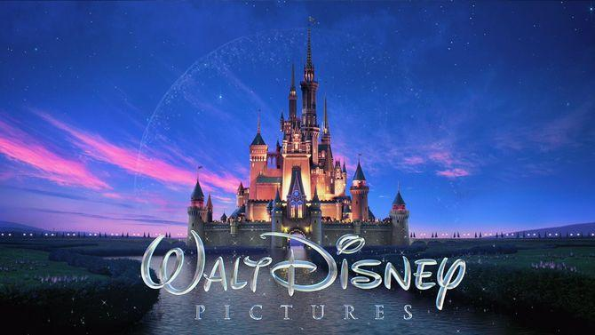 Disney To Remove All Content Off Netflix!