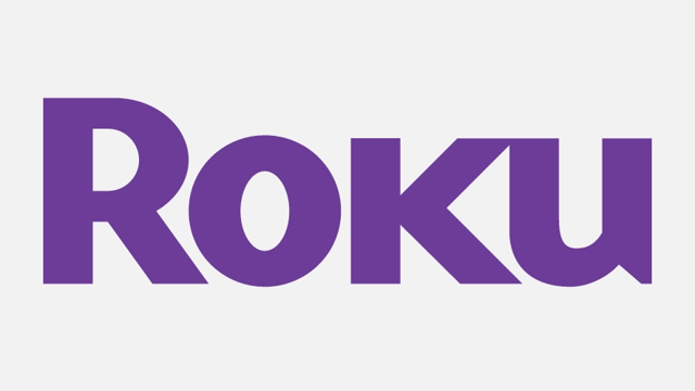 What To Consider Now That Roku Has Filed For IPO