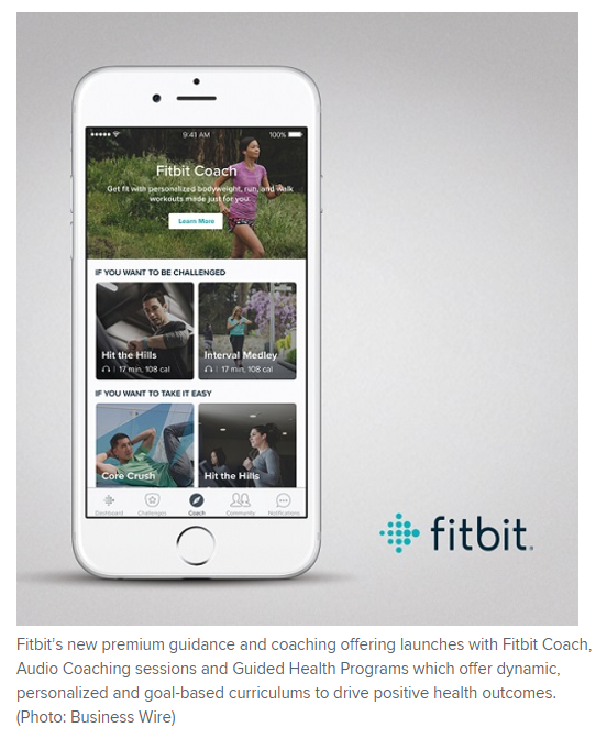 8103461 15050696032179456 fitbit's opportunity for accelerated growth fitbit, inc (nyse Fitbit Force at nearapp.co