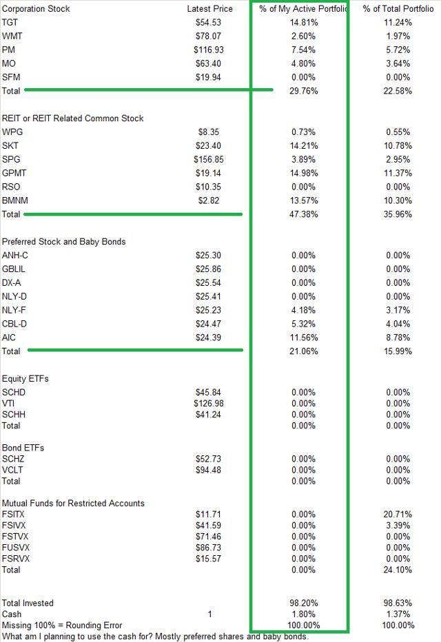 arlington asset investment corp seeking alpha Real time arlington asset investment (ai) stock price quote, stock graph, news & analysis.