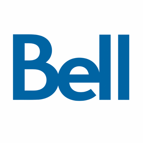 Bell: Buy On The Dip And Hold Forever