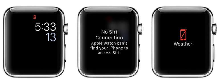 8103461 15059237770299535_origin apple watch problem is fitbit's gain fitbit, inc (nyse fit Fitbit Force at mr168.co