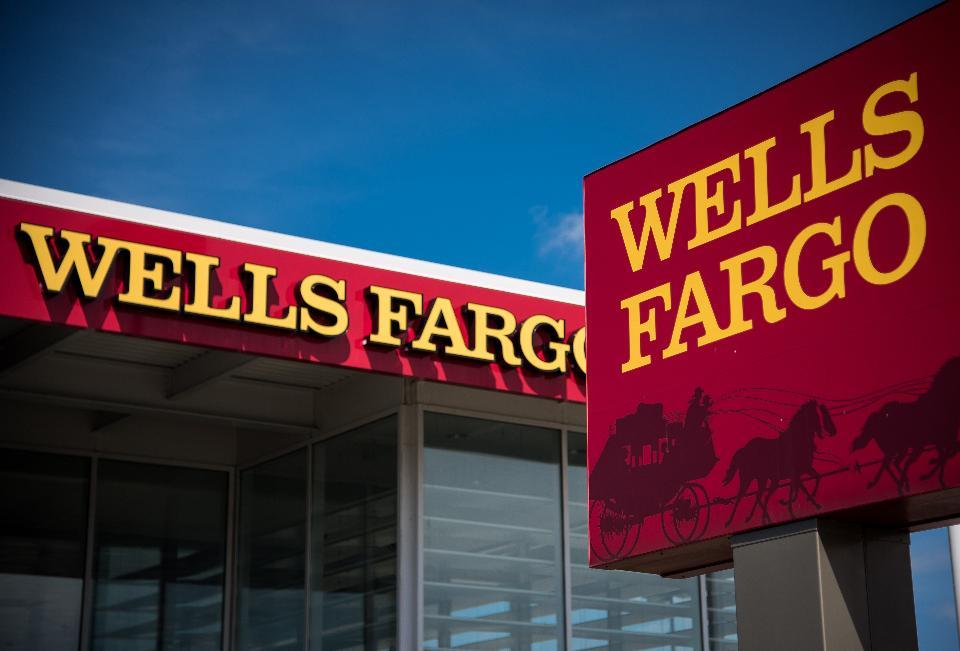 Wells Fargo & Co. (WFC)