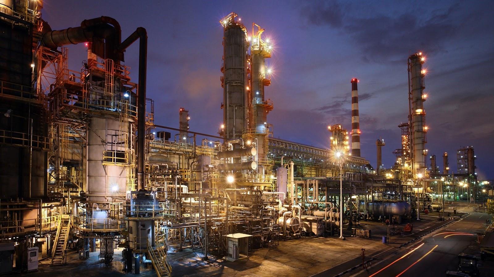 Koshinski Asset Management Inc. Sells 3332 Shares of Exxon Mobil Corporation (XOM)