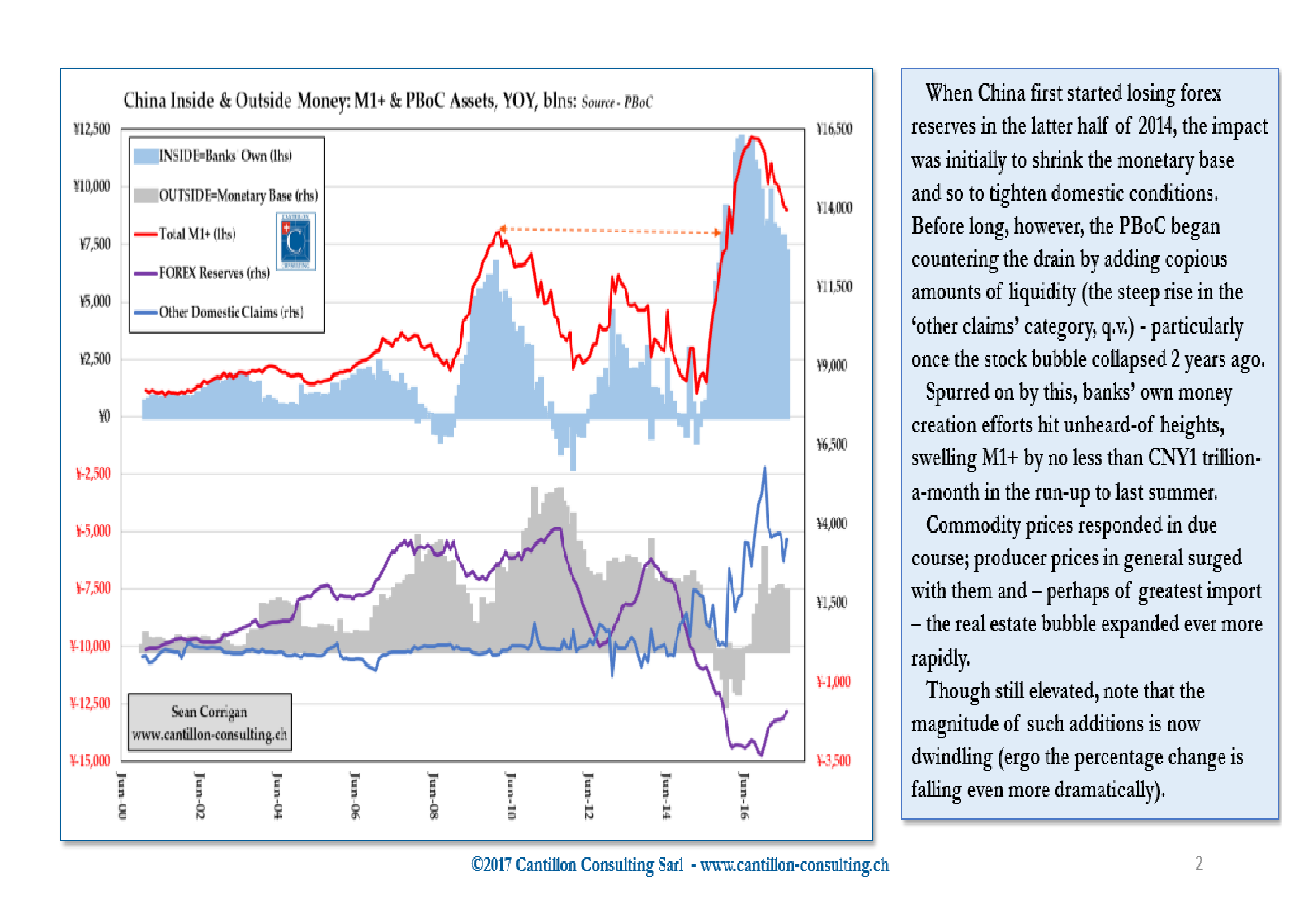 Is chinese growth about to falter seeking alpha source cantillon consulting nvjuhfo Image collections