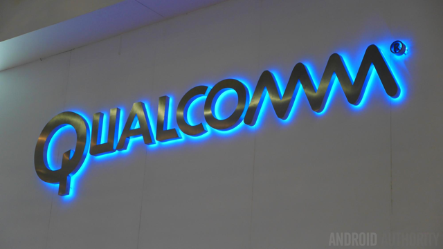 Qualcomm: Share Price Resilience Signals An Upturn