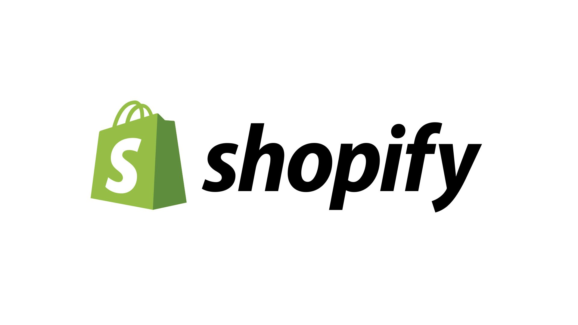 Shopify a promising stock to buy on a pullback shopify nyse a note on shopify shop biocorpaavc Gallery