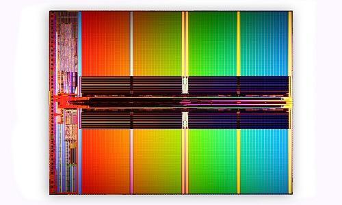 Micron Technology (MU) Receives Daily Media Impact Score of 0.24