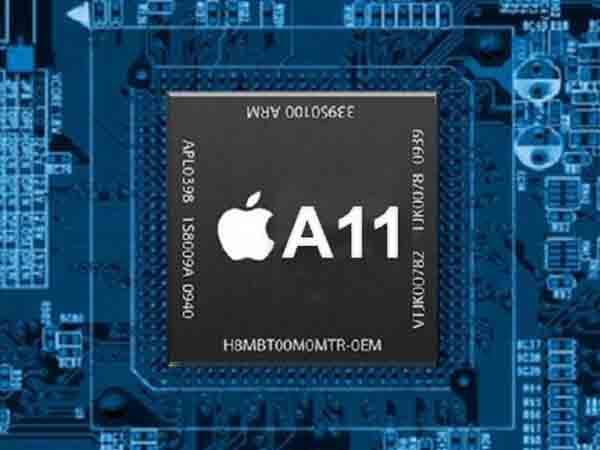 Understanding Apple: The Triple-A Advantage
