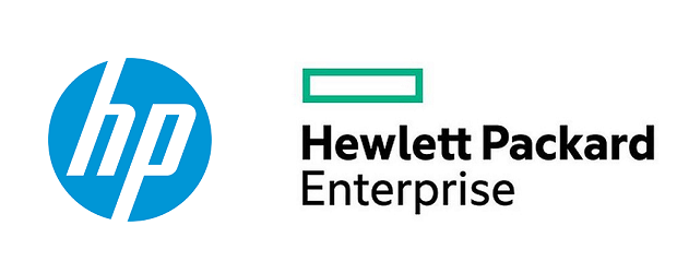 Image result for HEWLETT PACKARD ENTERPRISE