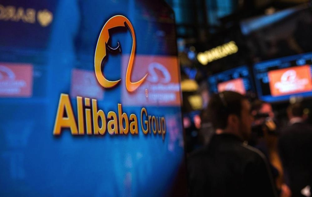 how does the alibaba group create corporate advantage Alibaba film chief grants first interview:  shortly after alibaba group founder and executive chairman jack ma took his  we believe we have a unique advantage.