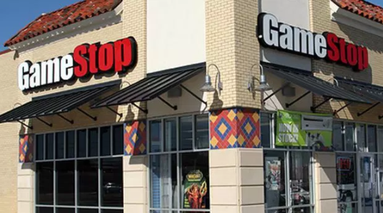 Gamestop Corporation (GME) To Go Ex-Dividend on September 7th