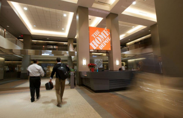 home depot inc case analysis  on a national market: a case study of home depot inc in canada  in the us,  home depot inc developed an internationalization strategy.