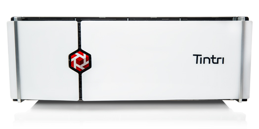 Why was the tintri ipo bad