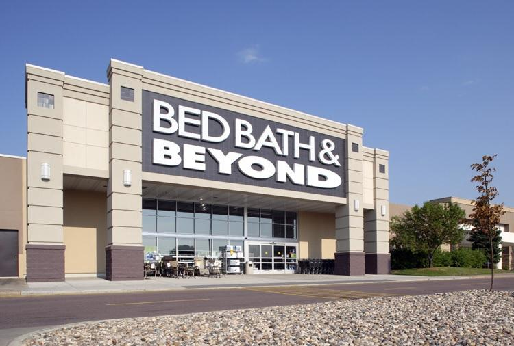 bed bath and beyond - photo #4