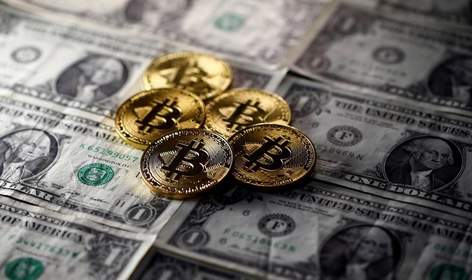 Bitcoin: The Big Short Is Already Here And It Could Get Far Worse