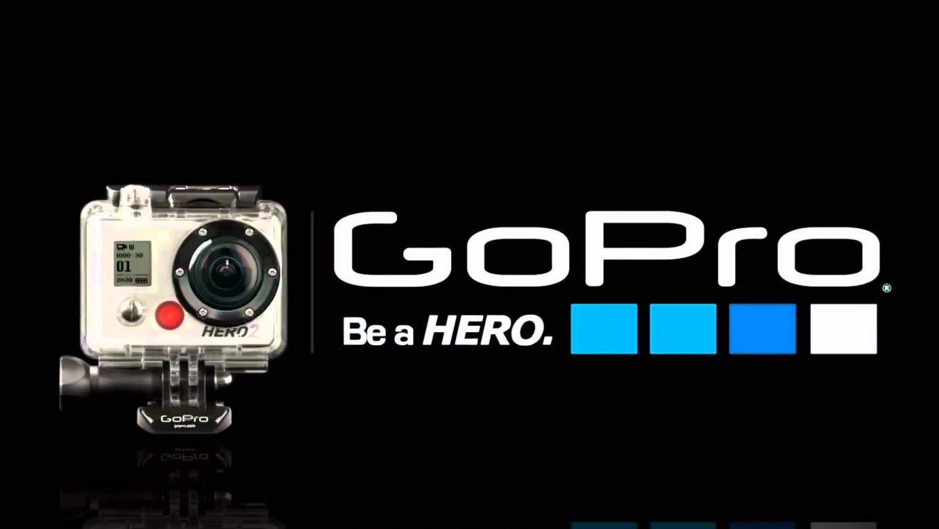 GoPro (NASDAQ:GPRO) Earning Somewhat Critical Press Coverage, Accern Reports