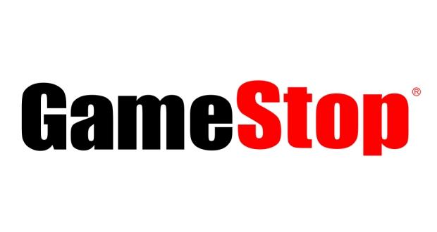 Gamestop gamestock prizes