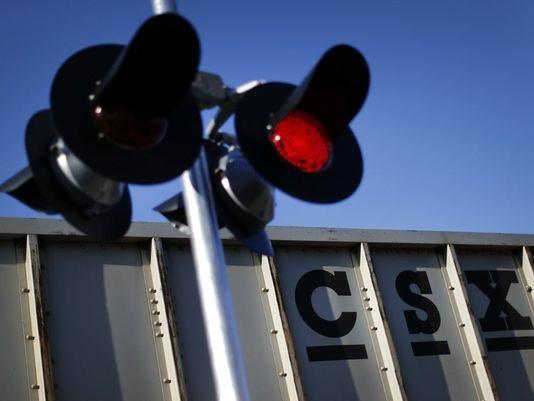 CSX Profit Tops Wall Street Driven By Lower Costs, Revenue Misses
