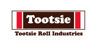 "tootsie roll industries annual report project Tr / tootsie roll industries, inc 10-k (annual  ☒annual report pursuant  intend,"" ""estimate,"" ""project,"" and other words of similar."