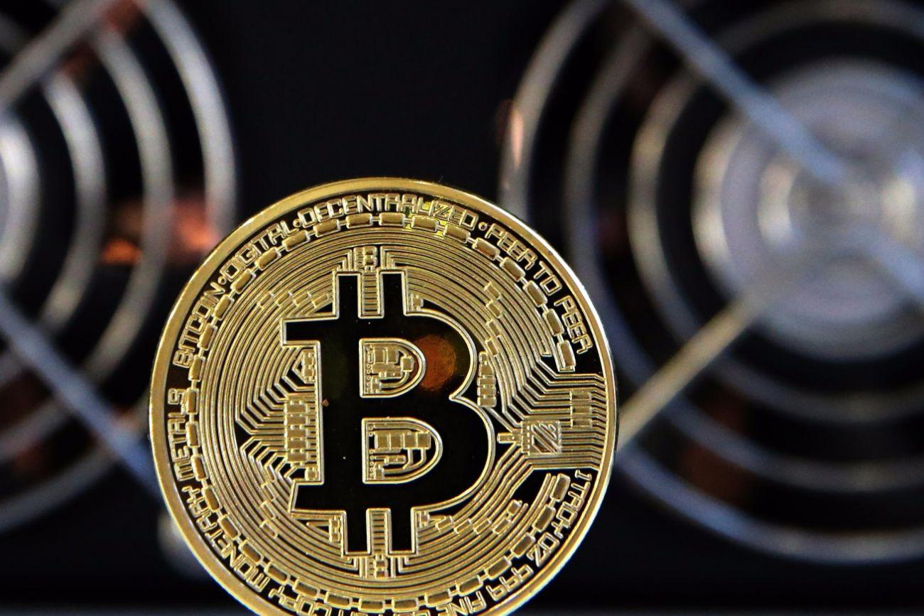 Bitcoin Is Melting: Get Out Now - Winklevoss Bitcoin Trust ...