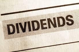 Dividends, dividend growth investing, DGI, DG, portfolio management