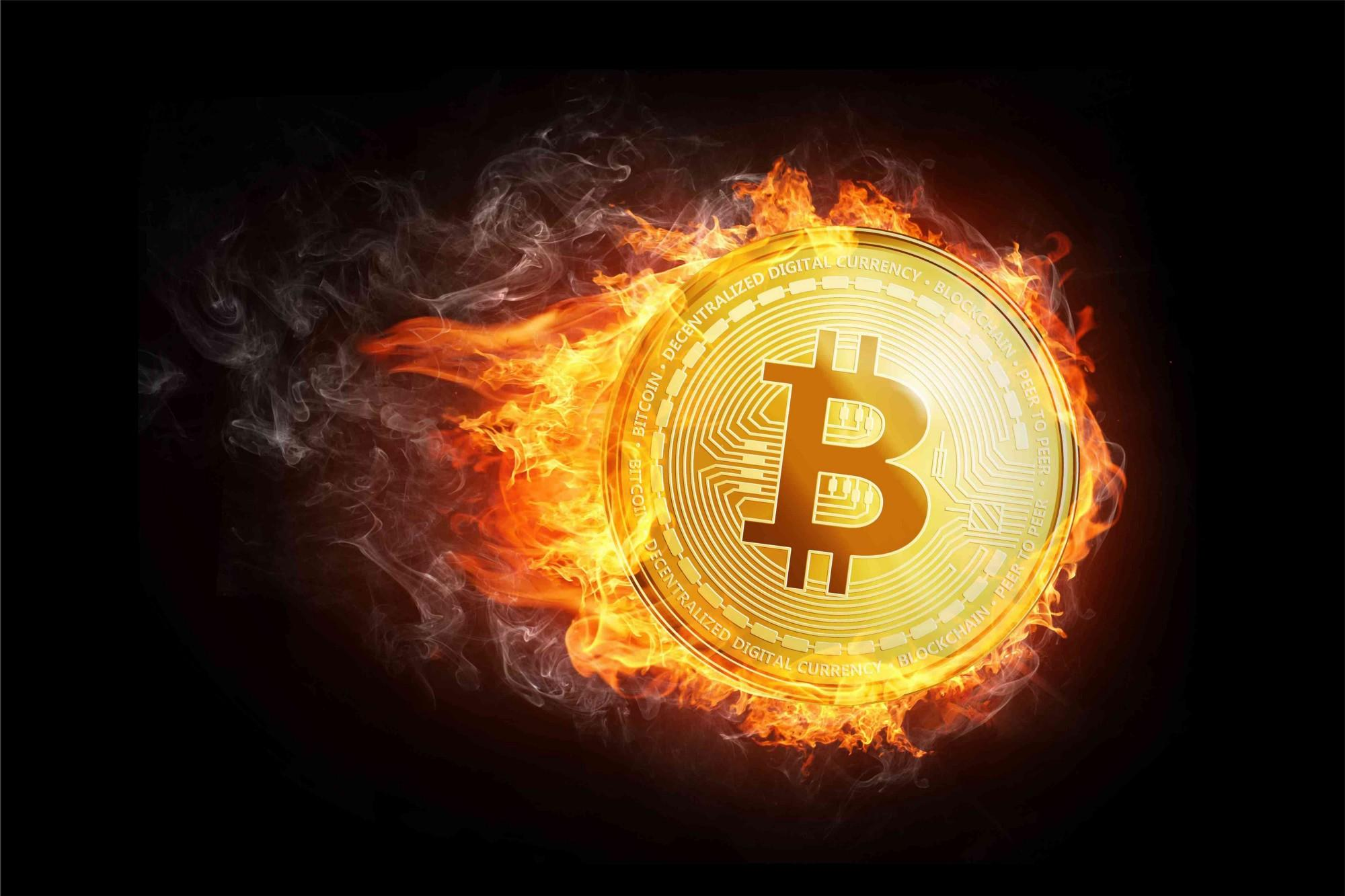 If You Think Bitcoin Has Bottomed, You May Want To Read This