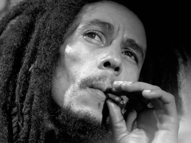 bob marley s influence as a writer Shmoop list of concrete jungle influences who influenced bob marley & the wailers and who was influenced by concrete jungle.