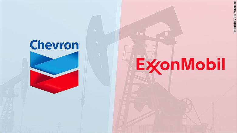 What Is The Meaning Of The Name Chevron?