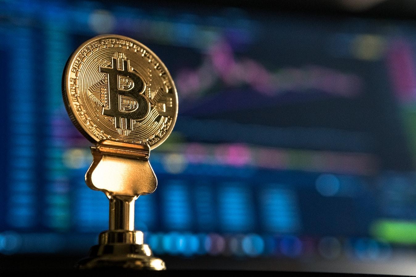 Bitcoin Will Fall To $1,000