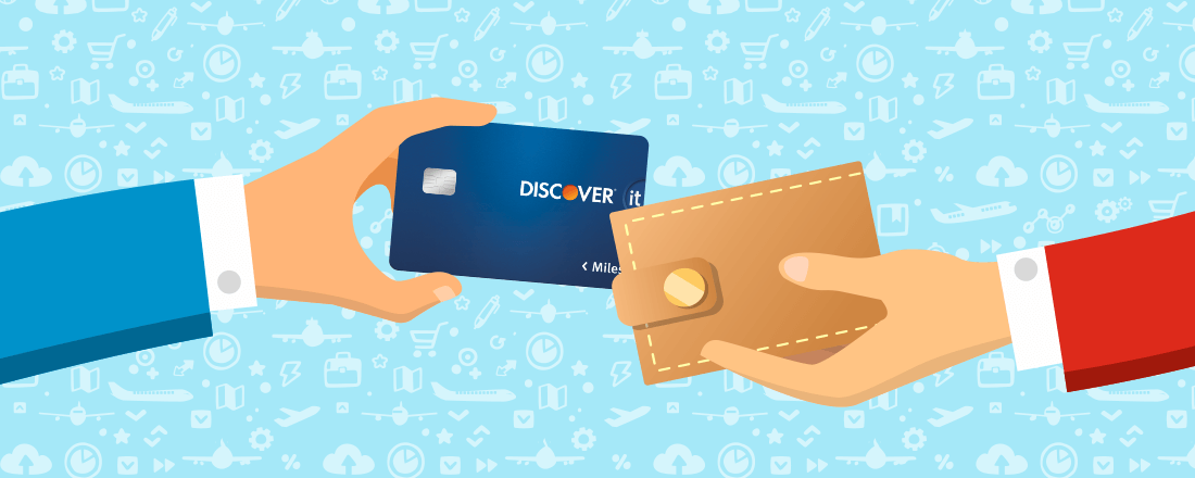 Discover financial worries me discover financial services nyse outside the core loan business transaction volume was up 9 for discover card and an impressive 17 for the pulse debitatm network helping to support my colourmoves