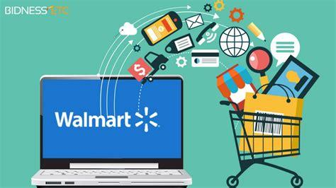 How Does Wal-Mart Stores, Inc. (WMT) Stack Up Right Now?