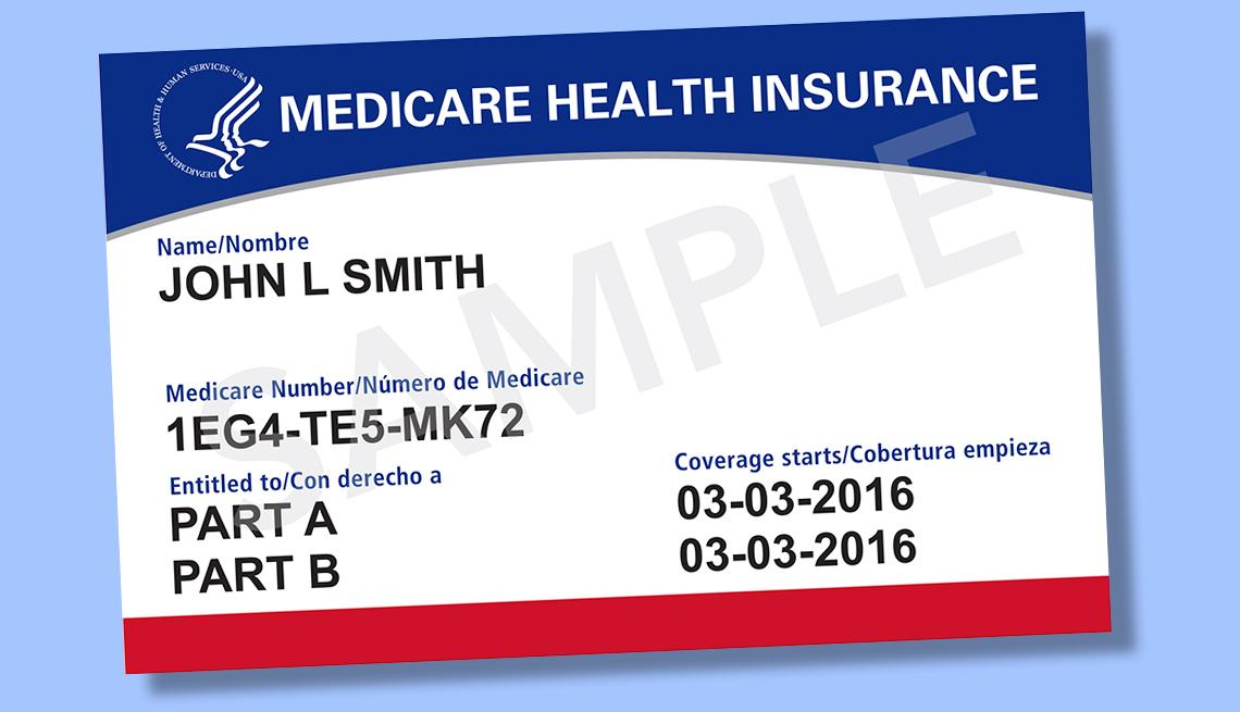 Did Your Medicare Premium Just Double? Here's How I'm ...