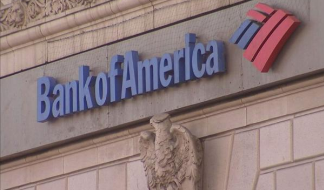 Bank of America Corp (BAC) Shares Sold by Hartford Investment Management Co