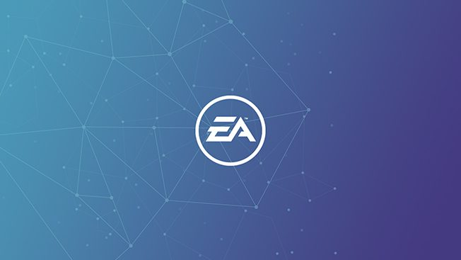 Electronic Arts: 2 Reasons Why I'm Selling My Shares - Electronic