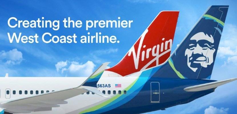 Alaska Airlines A Rare Value Opportunity Alaska Air Group Inc