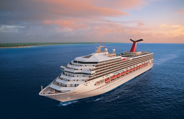 The Bottom Line on Carnival Corporation (CCL), Ashland Global Holdings Inc. (ASH)