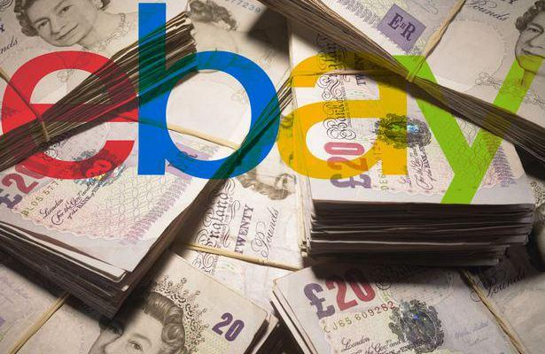 EBay deserts PayPal, announces Adyen as new payments partner