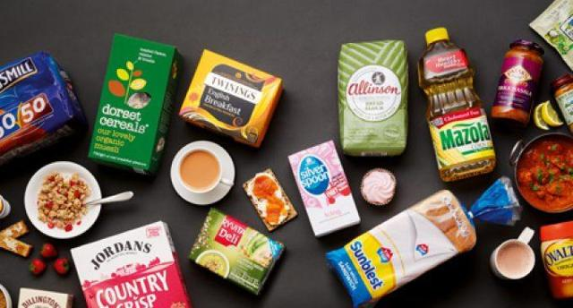 Associated British Foods: An Undercovered Gem