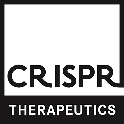 Crispr Therapeutics: Assessing The Recent Capital Financing
