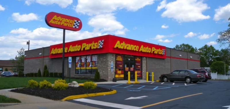 Advance Auto Parts 4myrebate Com >> Advancedauto Parts Com Ambulance Phone