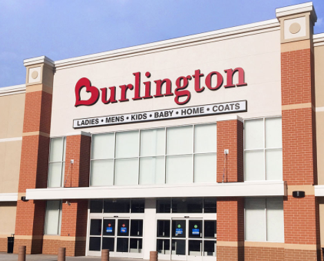 Burlington Stores Inc Stock in Q3 2017 Driven by Institutional Investors