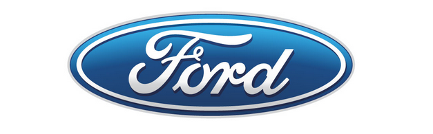 Ford Motor: Shares Can Roar A Lot Higher In 2018
