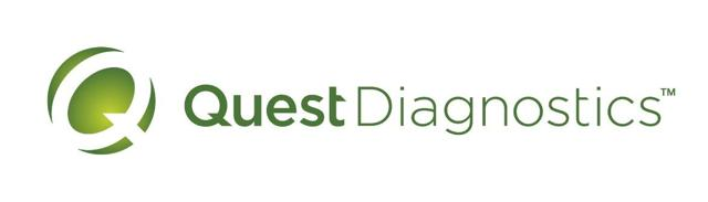 Quest Diagnostics Is Waiting For The Defeat Of Cancer ...