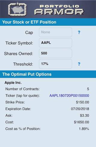 Engadget Nvidia Beats Apple To The Punch Apple Inc Nasdaqaapl