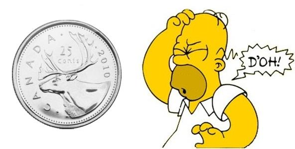 Homer-Doh-canada