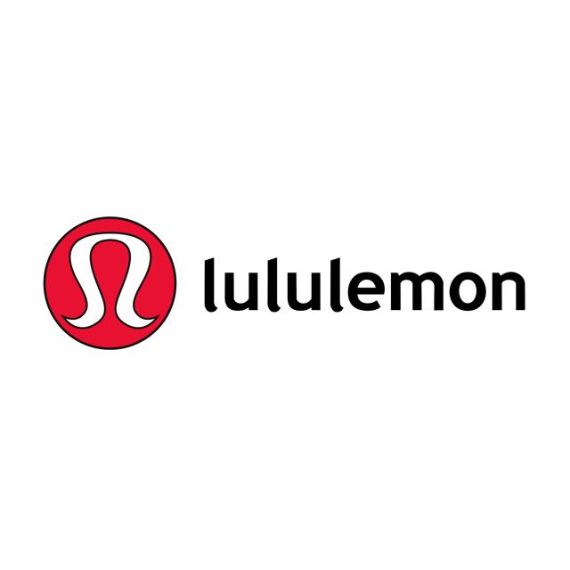 Image result for lululemon