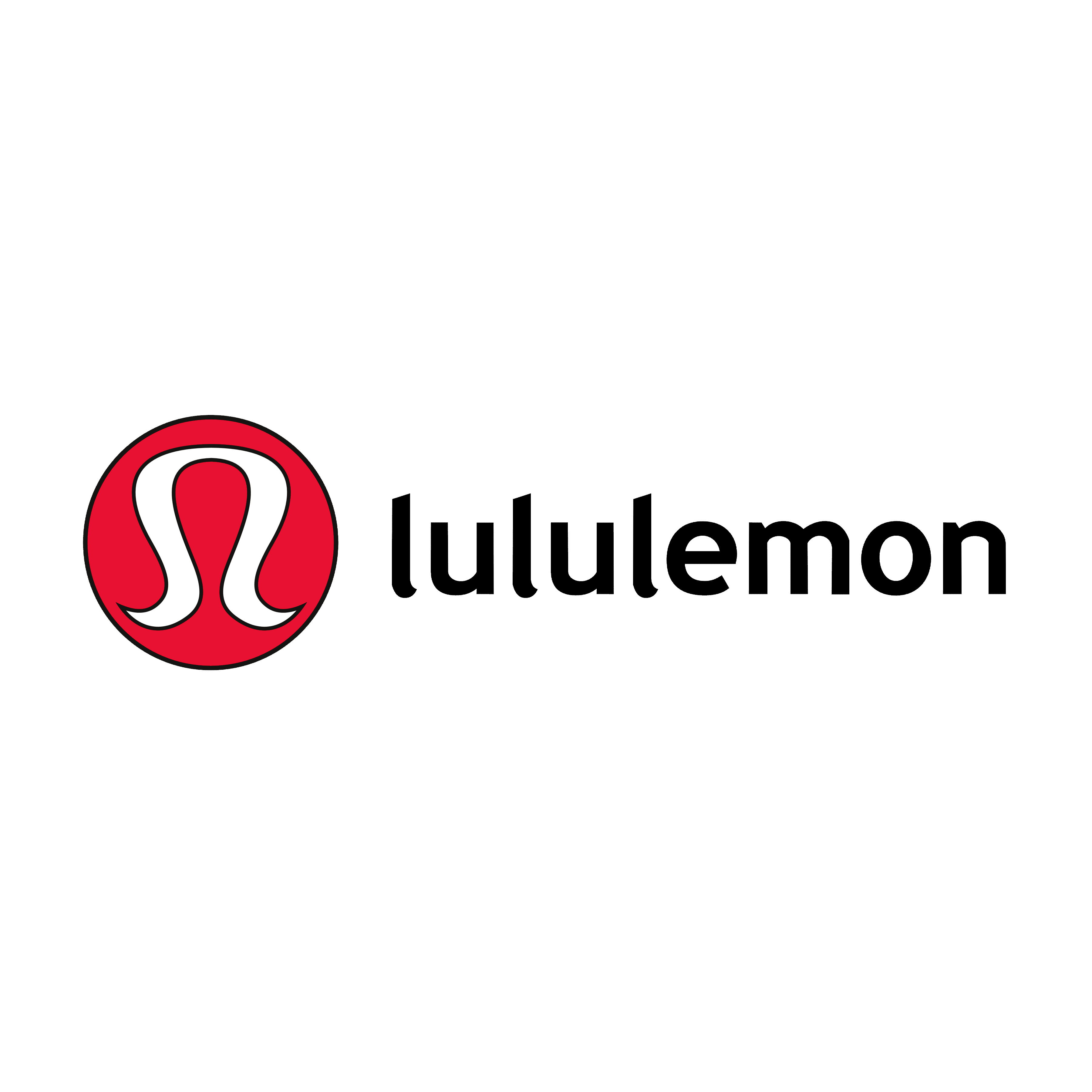 lululemon - photo #24