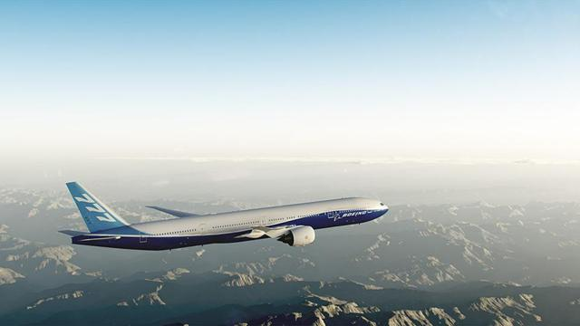 https://www.boeing.com/resources/boeingdotcom/commercial/777/assets/images/gallery/gallery-large-06.jpg